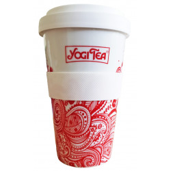 Mug Yogi Tea
