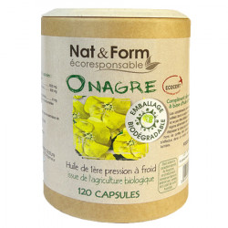 NAT & FORM Onagre