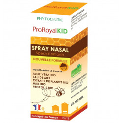 ProRoyal Kid Spray Nasal