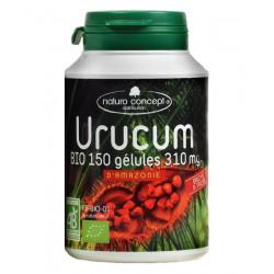 URUCUM Bio