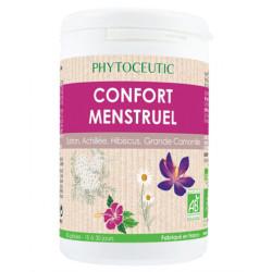 CONFORT MENSTRUEL
