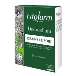 FITOFORM Desmodium adscendens