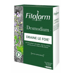 FITOFORM Desmodium adscendens