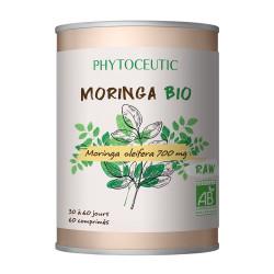 MORINGA Bio 700 mg