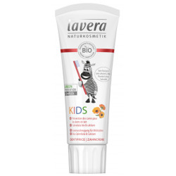 DENTIFRICE ENFANTS Basis Sensitiv