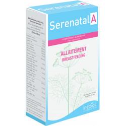 SERENATAL A