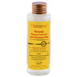 BOUQUET PARFUME Anti-Moustiques Bio
