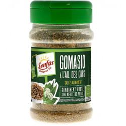 GOMASIO L'ORIGINAL