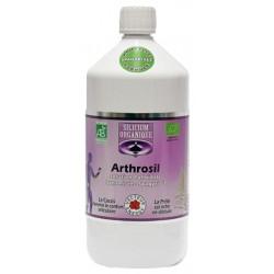 ARTHROSIL