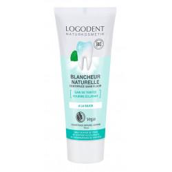 LOGODENT Dentifrice Sensitive