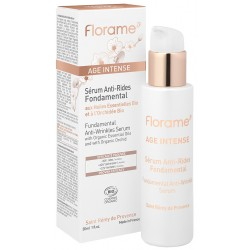 SERUM ANTI-RIDES FONDAMENTAL