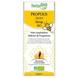 SIROP PROPOLIS Junior