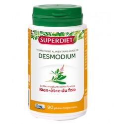 DESMODIUM Gélules Bio