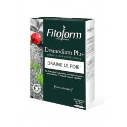FITOFORM Desmodium Plus