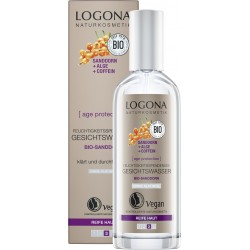 AGE PROTECTION Lotion Tonique