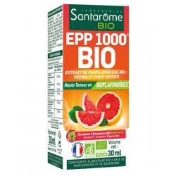 EPP 1000 BIO
