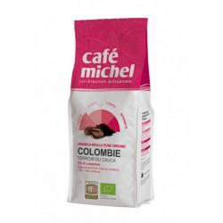 CAFÉ COLOMBIE Arabica Moulu