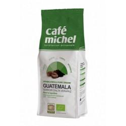 CAFÉ GUATEMALA Arabica Moulu