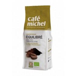 CAFÉ ARABICA Mélange Equilibré Moulu