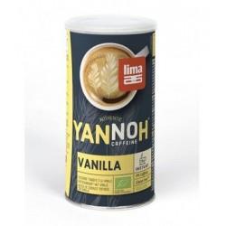 YANNOH Instant Vanilla