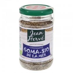 GOMA-SIO Condiment de la Mer