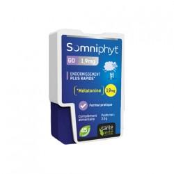 SOMNIPHYT Go 1.9 mg Mélatonine