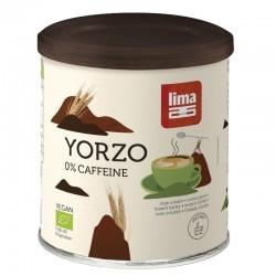 YORZO Instant Italian style