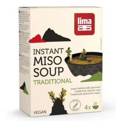 MISO SOUP Instant Traditional