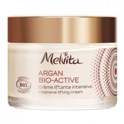 ARGAN BIO-ACTIVE Crème Liftante Intensive