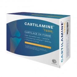 CARTILAMINE 1500