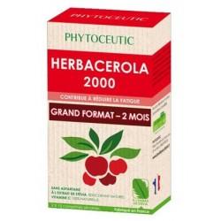 HERBACEROLA 2000