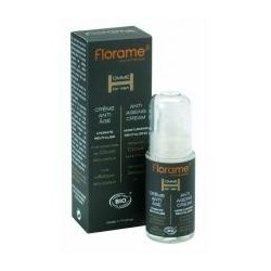 CREME ANTI-AGE Homme
