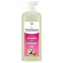 GEL DOUCHE Jasmin Floral