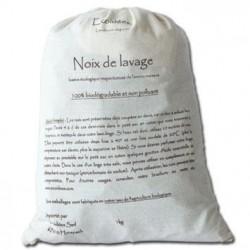 NOIX RHITA Noix de Lavage