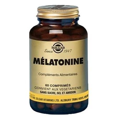 Best Quality Melatonin : Bon de réduction - Plantes - Avis | Quels sont les effets secondaires ?