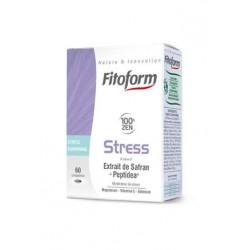 FITOFORM Stress